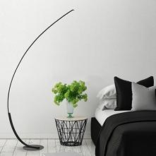 Lampy ZumaLine są doskonałej jakości oświetleniem z bogatym wyborem wzorów i ...