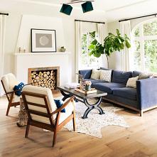 Oświetlenie sufitowe CORONA GOLD zostało stworzone dla miłośników minimalizmu...