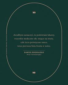 Dawid Podsiadło hot16