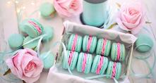 Słodycze, które mają mało kalorii