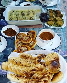 Home#sister#cooking#goodtime#ramadan