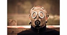 Smog-jak się chronić