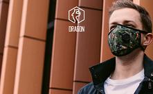 Sklepy z maskami antysmogowymi
