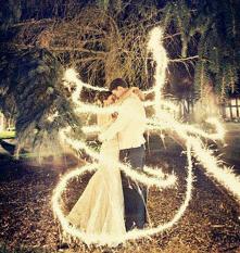 wedding ♡♡