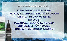 SPOSÓB UŻYCIA Olejki Full S...