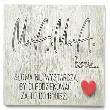 26 MAJ DZIEŃ MAMY <3 --&...