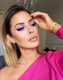 @☆Magda Pieczonka Makeup Ar...