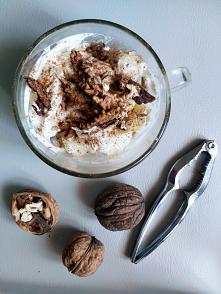 ❤ Fit Śniadanie ❤ Jogurt na...