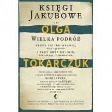 19/2020 Ksiegi Jakubowe - R...