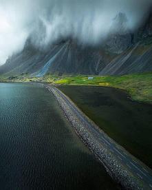 Iceland *
