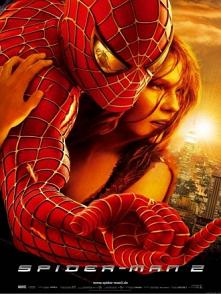 32. Spider-Man 2 (2014)