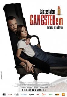 Oglądaj film Jak zostałem gangsterem na vodplayer.pl