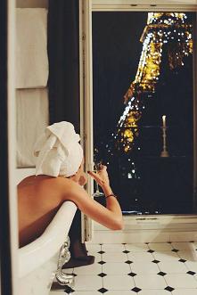 marzenie :)