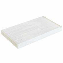 By zachować czyste powietrze przy montażu odpowiedniej instalacji zastosuj nasze filtry, na przykład filtry komfovent domekt r 600 h
