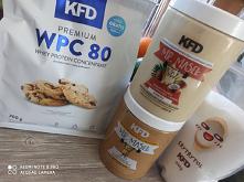 Nowa dostawa ;3 #Kfd