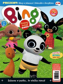 Moja ulubiona książka dla dzieci