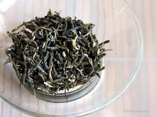 Biała herbata Fujian White ...