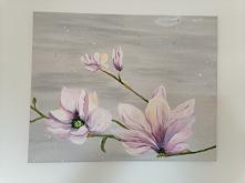 Kwiaty/pink flowers