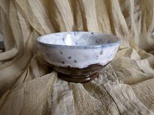 Ceramiczne czarki do herbat...