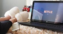 Seriale na Netflixie idealn...