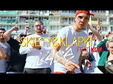 Kabe feat. Kizo - Skiety&am...