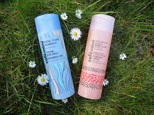 Na blogu recenzja marki café mimi! Naturalne kosmetyki do twarzy i ciała. Zap...