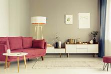 Elegancja i ponadczasowa forma oświetlenia podłogowego MOSS GOLD od pierwszej chwili przyciąga naszą uwagę. Ten niepowtarzalny model lampy sprosta wymaganiom największych konese...