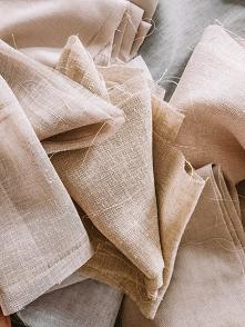 Piękne tkaniny do rolet rzy...