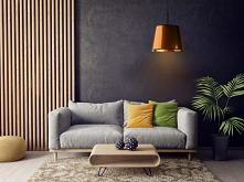 Lampy wiszące są punktem centralnym każdego pomieszczenia. To one rozświetlają wnętrze i nadają mu unikalnego klimatu. Tak również będzie, gdy w waszym domu pojawi się model lam...