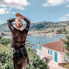 Jakie miejsca w Chorwacji p...