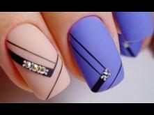 Top 10 Nail Art Designs | N...