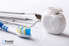 Nic dentystyczna