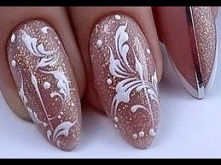 New Nail Art 2020 | The Bes...