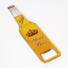 Otwieracz do butelek z nakl...