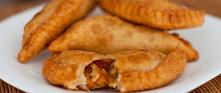 Empanadas mendocinas – arge...