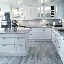 #dom #mamy #kuchnia