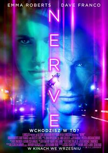 33. Nerve (2016)