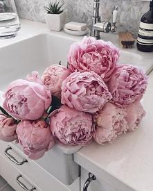 Uwielbiam ich zapach ❤️