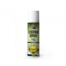 Cooking spray olive oil, cz...