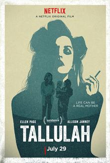 'Tallulah'