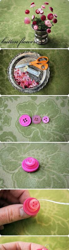 guzikowe-kwiatki