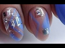 Nail Art Tutorials | Top 10...