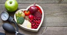 Dietoterapia nadciśnienia t...
