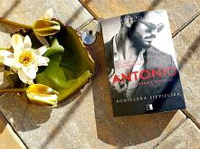 Agnieszka Siepielska - Antonio