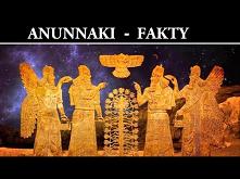 Anunnaki i Sumerowie - Nauk...