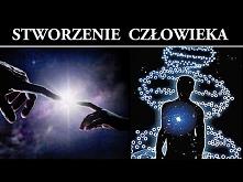 Biblia i Sumerowie - Stworz...