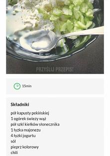 Źródło: przeslijprzepis.pl