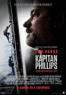 36. Kapitan Phillips (2013)