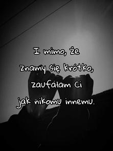 mojecytatki .pl/14206-zaufa...