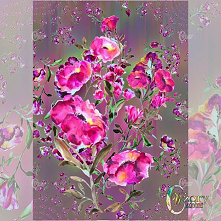 A#decorative#patternthat...